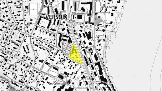 site de rencontre pour plan versoix